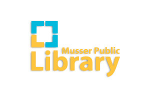 MuscLibrary