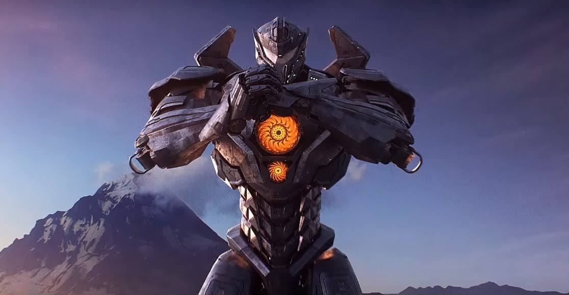 pacificrim-uprising
