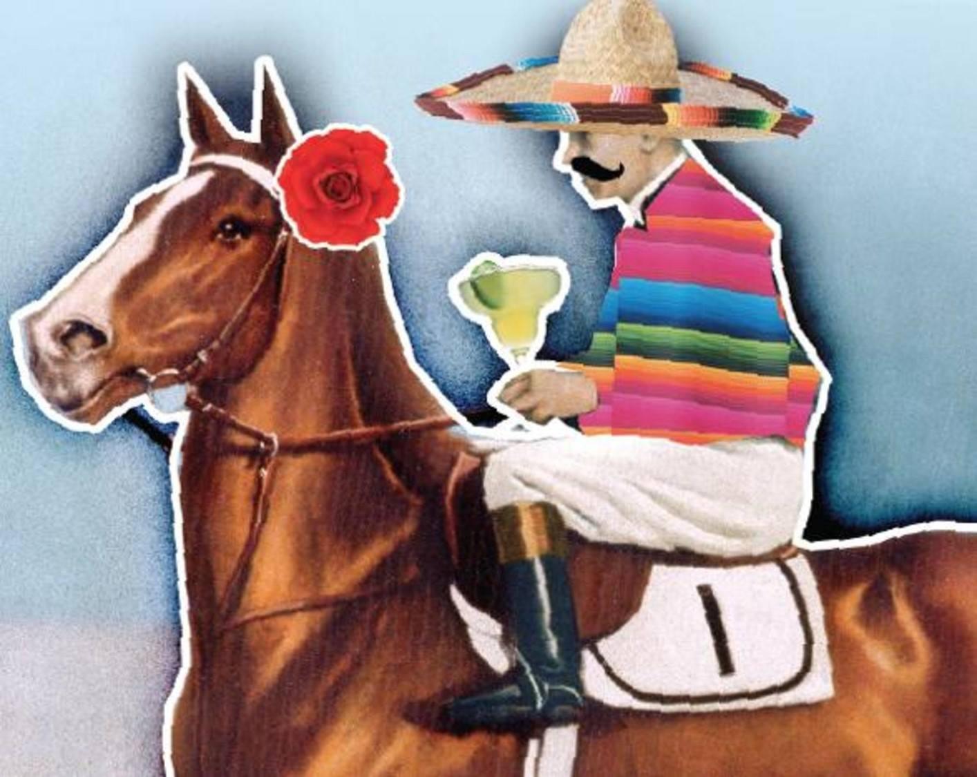 Derby de Mayo