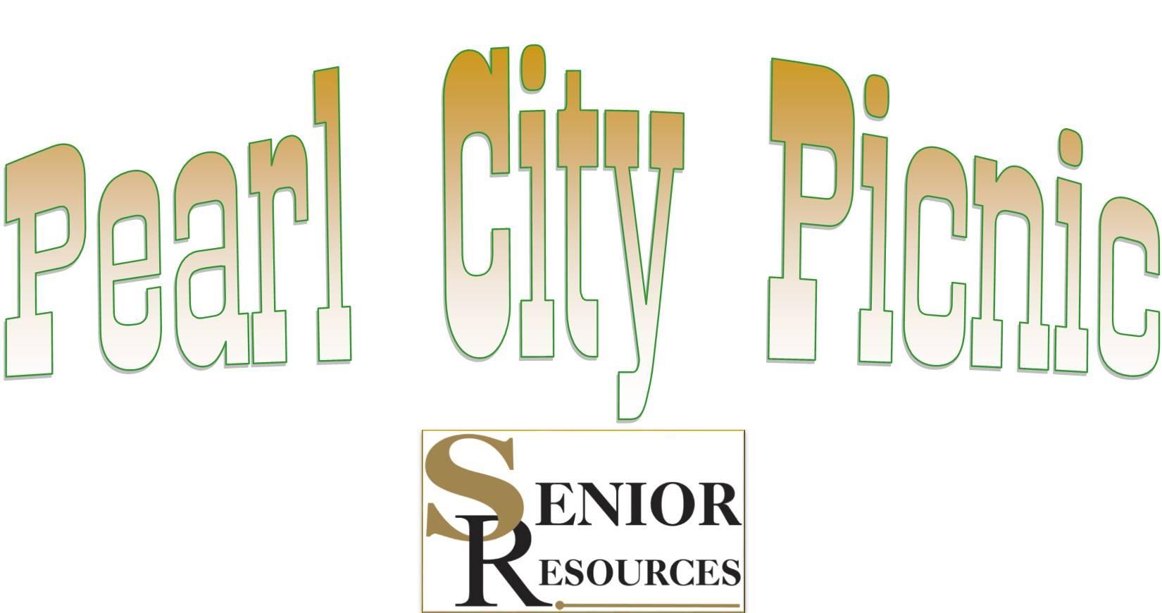 Pearl City Picnic