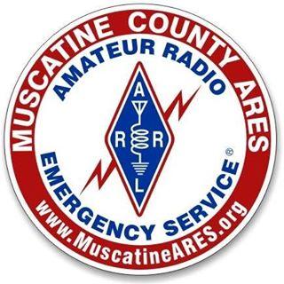 River City Amateur Radio Swap Meet