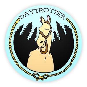 daytrotter logo
