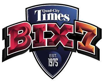 Bix 7