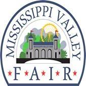 Mississippi Valley Fair