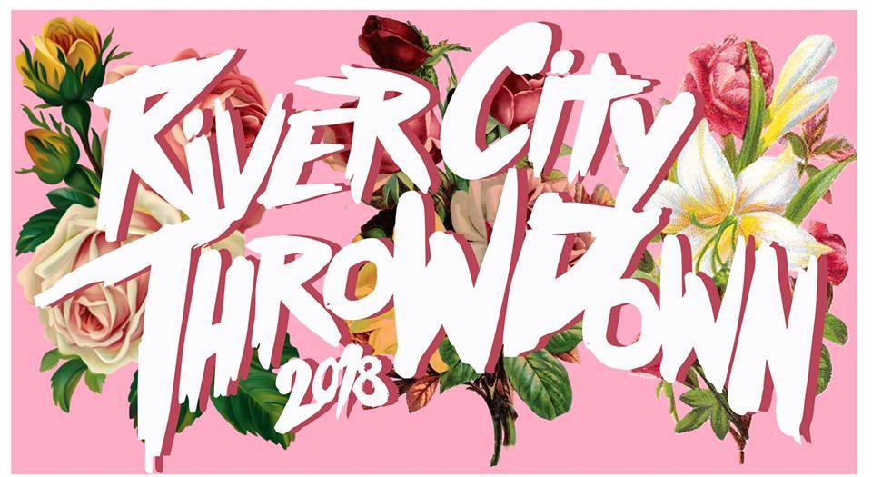 River City Throwdown