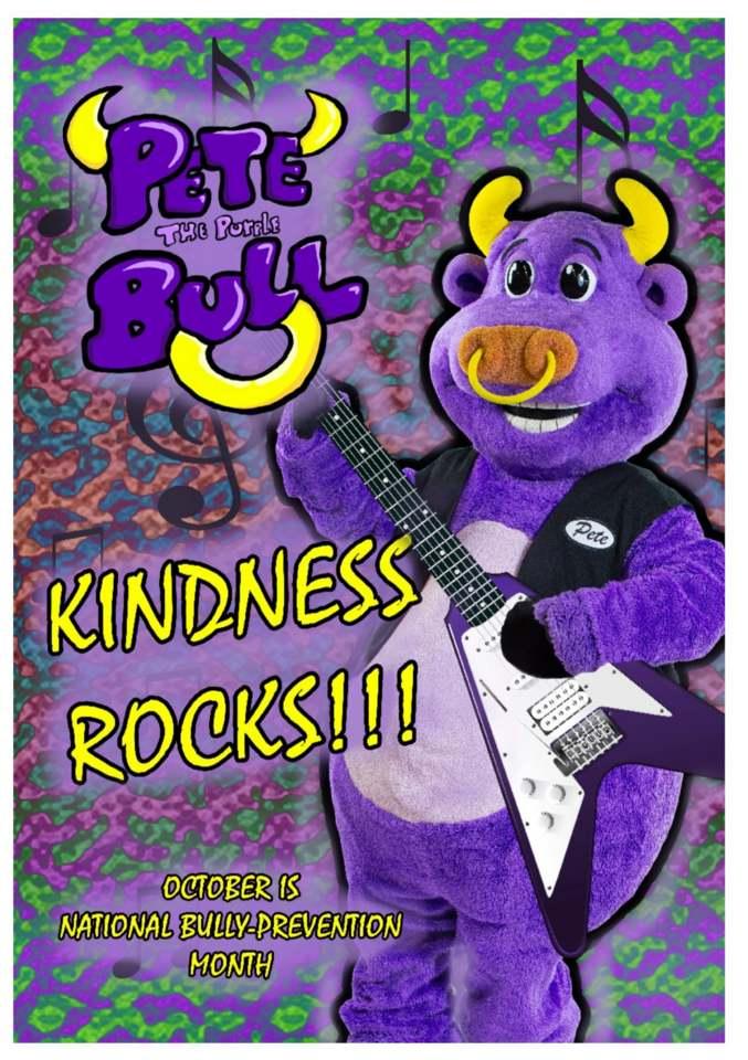 Kindness Rocks_cover