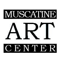 Art Center Muscatine, IA
