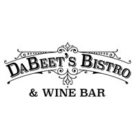 DaBeet's Bistro Muscatine, IA