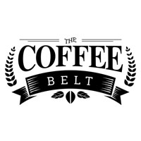 The Coffee Belt - Muscatine, IA
